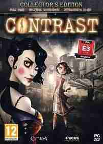 Descargar Contrast Collectors Edition [MULTI9][PROPHET] por Torrent